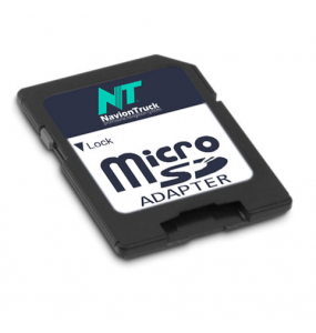 Kingstom Micro SD Adaptor